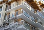 Location vacances Zermatt - Haus Hörnligrat-1