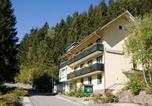 Location vacances Wildemann - Buchfink-2