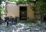 Location vacances Roccella Ionica - Residence Villa Santa Maria-3