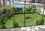 Location vacances Blato - Apartments Ivana Jakas-3