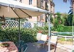 Location vacances Calci - Apartment Caprona Xxxviii-2