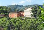 Location vacances Asti - Antica Dimora Il Granaio (146)-1