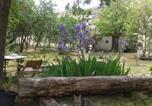 Location vacances Luzaga - La Antigua Fonda-1