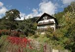 Location vacances Treffen - Apartment Villa Mary 1-3