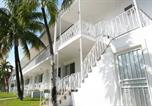Location vacances Miami Beach - Lincoln Road Apartments-2