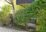 Location vacances Bad Abbach - Apartment Blue Regensburg-2