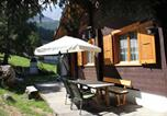 Location vacances Eischoll - Chalet &quote;Alpin-Wildstrubel-2