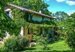 Location vacances Parisot - Maison De Vacances - Parisot 1-3
