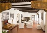 Hôtel Giardini Naxos - B&B Villa Accademia-3