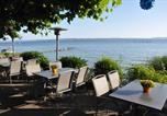 Location vacances Romanshorn - Gasthaus Schiff-1