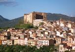 Location vacances Castelbuono - Ypsigrohouse-4