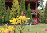 Location vacances Reda - Domek Aleksandra-2
