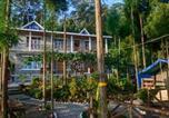 Location vacances Gangtok - Tinchulay Urban Farm-3