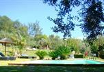 Location vacances Pastena - Villa in Itri-3