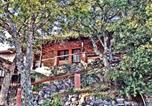 Location vacances Guspini - La Quercia Verde-2