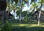 Villages vacances Moalboal - Sampaguita Resort-3