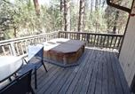 Location vacances Ruidoso Downs - 14 Pin - Two Bedroom-3