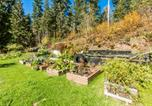 Location vacances Revelstoke - Eagle Valley Homestead-1