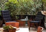 Location vacances Pesaro - Villa Olga Apartment-3