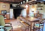 Location vacances Gabillou - Ferienhaus Thenon 101s-4