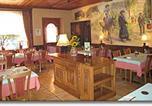 Hôtel Grimentz - Au Manoir d'Anniviers-3