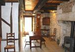 Location vacances Pomport - Gîtes de Monbazillac-4