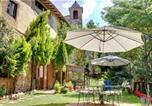 Location vacances Vilanova de Sau - Mas del Silenci-4