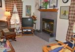 Location vacances Pigeon Forge - Cherry Blossom House 622 Home-3