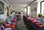 Hôtel Finale Ligure - Hotel Riviera-4