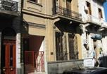 Hôtel Bernal - Hotel Carly-1