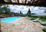 Location vacances Castelnuovo Berardenga - Pietraia-2