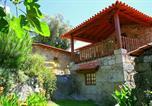 Location vacances Amares - Casa Da Rocha-2