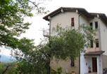 Location vacances Santo Stefano di Magra - Locazione turistica Il Bosco-3