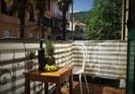 Location vacances Opatija - Apartment Rose-2