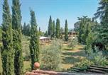 Location vacances Figline Valdarno - Casa del Piano-4