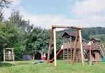 Location vacances Neukirchen - Ferienpark Aulatal K-4