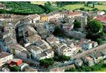 Location vacances Mondolfo - Casa Vacanze Via Marconi-1