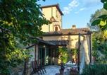 Location vacances Calenzano - Villa Il Paradisino-3
