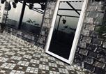 Location vacances Amer - Bhoora House-3