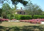 Location vacances Branville - Gite les Charmes-2