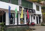 Location vacances Haputale - 'Gami suwadha' Resturant & Guest Inn-3