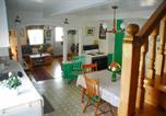 Location vacances L'Isle-aux-Coudres - Maison de campagne le Nichouette-2