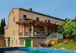 Location vacances Coriano - Ca' Viola-2