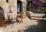 Location vacances Casal Velino - Casa Pendio-2