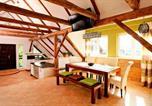 Location vacances Villach - Urlaubsapartment am Silbersee-1
