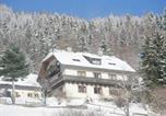 Location vacances Schönberg-Lachtal - Wolfingerhof-4