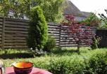 Location vacances Esmans - Moret House-4