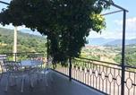 Location vacances Castiglione delle Stiviere - Casa Martina-4