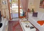 Location vacances Mogliano Veneto - Charme House-2