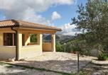 Location vacances Calatafimi-Segesta - Vivona Segesta-1